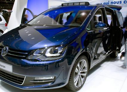 43 All New The Volkswagen Minivan 2019 Release Date Pricing with The Volkswagen Minivan 2019 Release Date