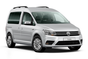 43 All New The Volkswagen Minivan 2019 Release Date Style with The Volkswagen Minivan 2019 Release Date