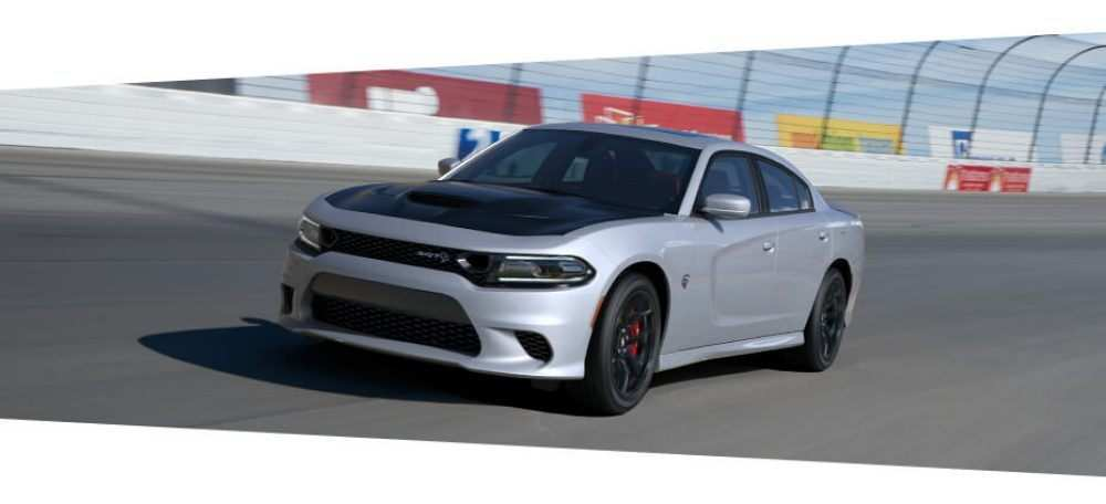 43 Best Review Dodge 2019 Order Performance And New Engine Redesign for Dodge 2019 Order Performance And New Engine