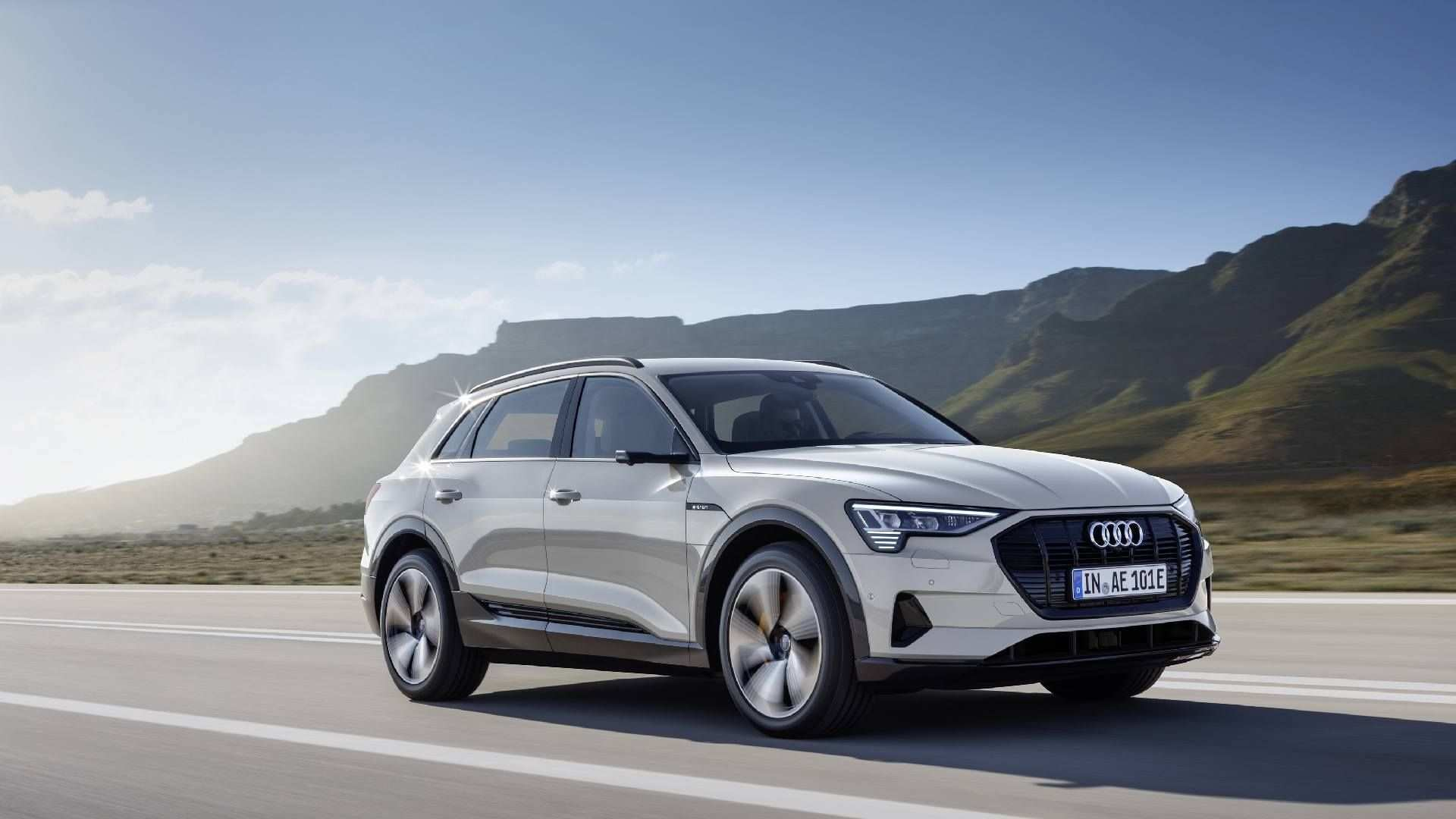 43 Best Review New Fastest Audi 2019 Concept Price and Review by New Fastest Audi 2019 Concept