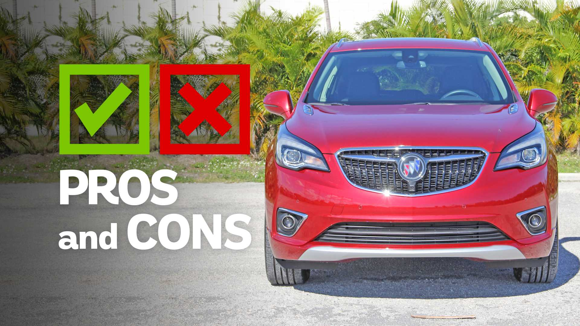 43 Concept of New 2019 Buick Envision Updates New Review New Review for New 2019 Buick Envision Updates New Review