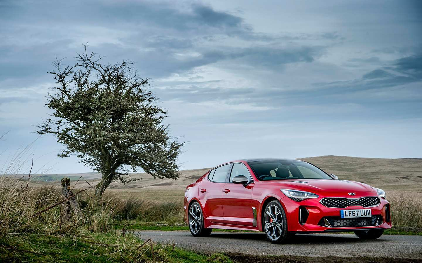 43 Gallery of Best Kia Stinger 2019 Zmiany Redesign And Price Wallpaper for Best Kia Stinger 2019 Zmiany Redesign And Price