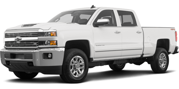 43 Gallery of New 2019 Chevrolet Hd Review And Release Date Review for New 2019 Chevrolet Hd Review And Release Date