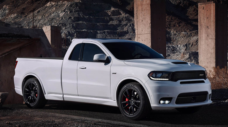 43 Gallery of The Dodge 2019 Diesel New Release Spesification by The Dodge 2019 Diesel New Release