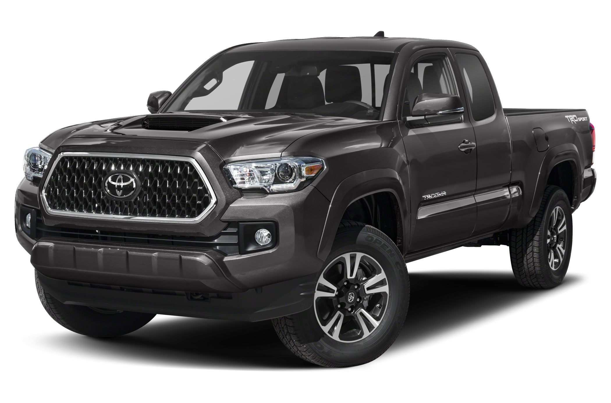 43 Great Best 2019 Mazda Truck Usa First Drive Images with Best 2019 Mazda Truck Usa First Drive
