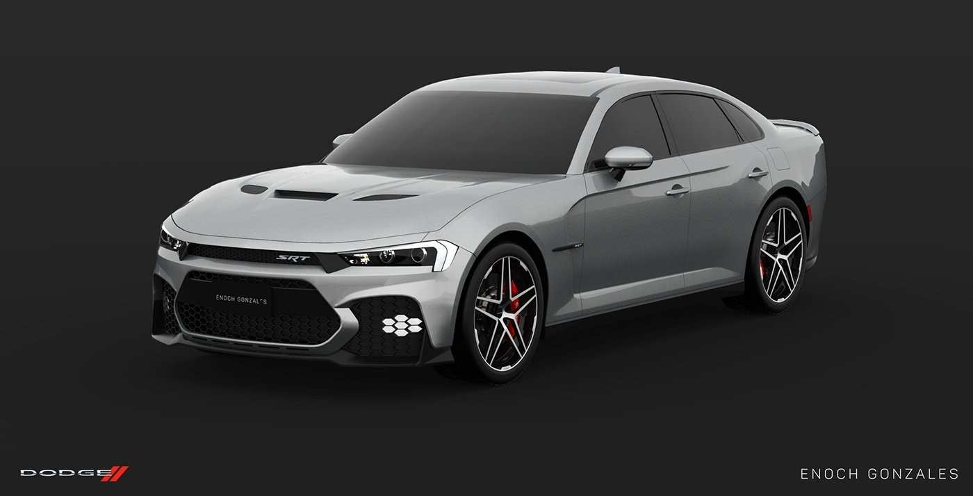 43 Great Best Release Date For 2019 Dodge Charger Price And Review Ratings with Best Release Date For 2019 Dodge Charger Price And Review