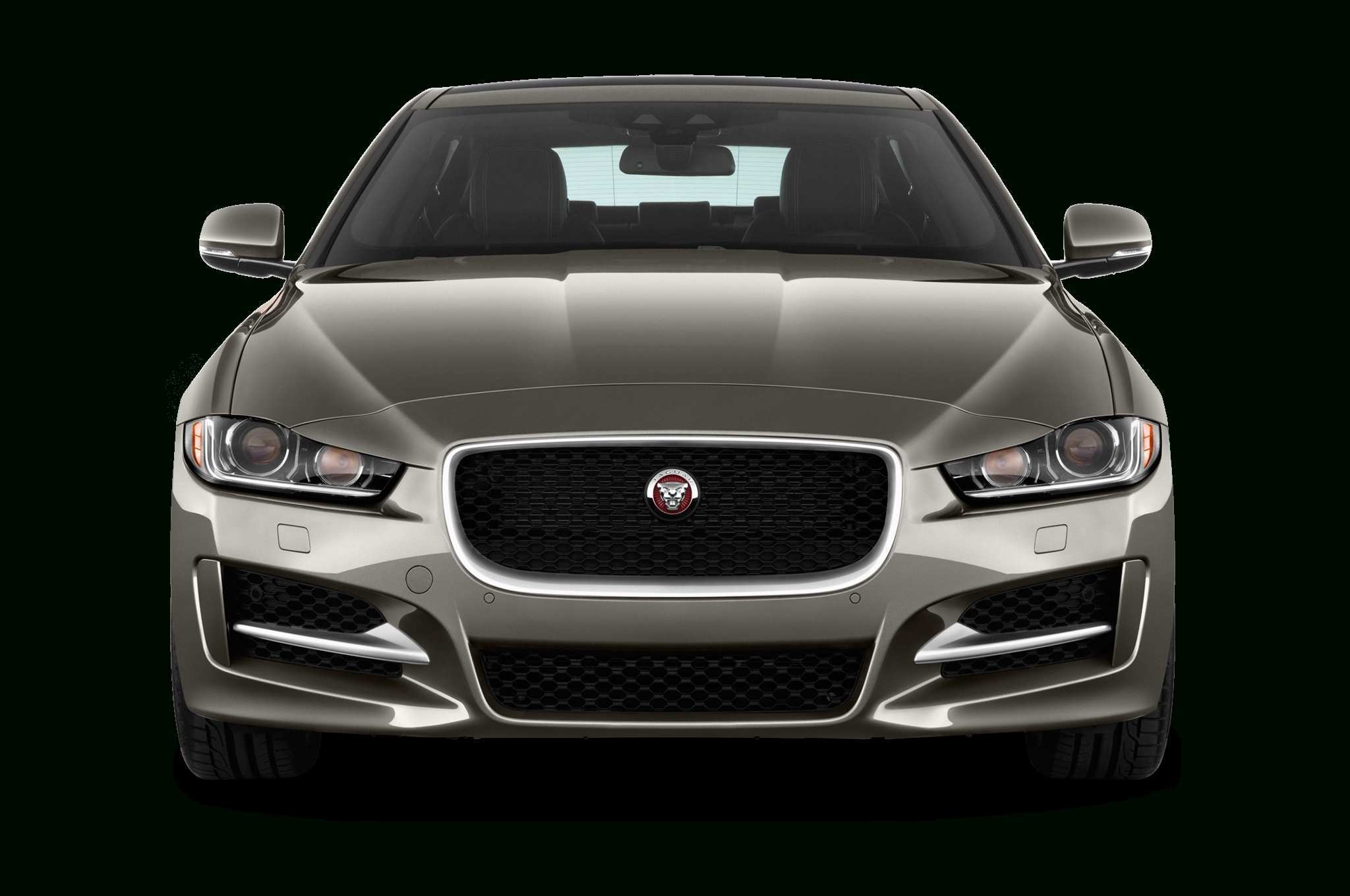 43 Great New Xe Jaguar 2019 First Drive Price Performance And Review Ratings by New Xe Jaguar 2019 First Drive Price Performance And Review
