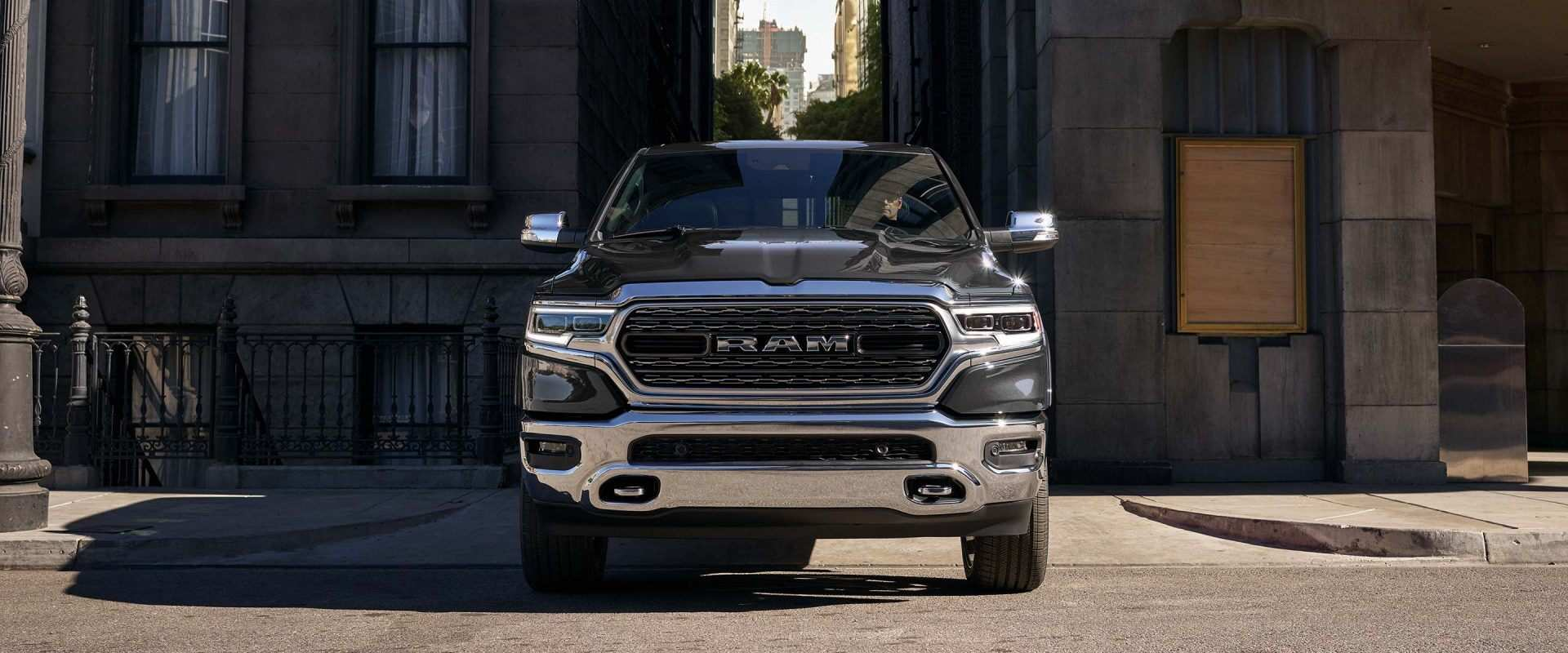 43 New 2019 Dodge Ram Accessories Review And Price Pricing by 2019 Dodge Ram Accessories Review And Price