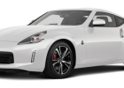 43 New 2019 Nissan Z Redesign Price And Review Spesification for 2019 Nissan Z Redesign Price And Review