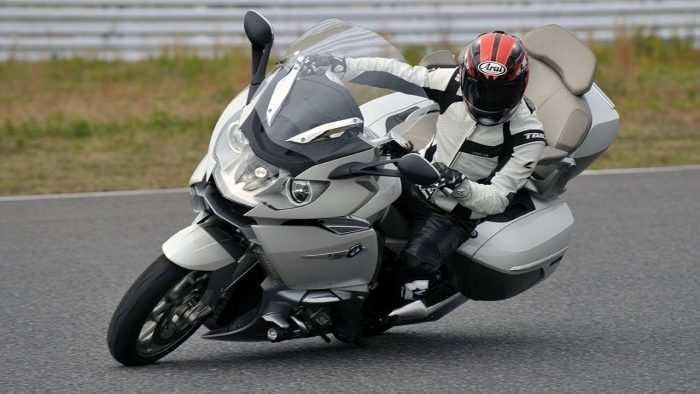 43 New Best 2019 Bmw K1600Gtl Redesign Price And Review Redesign for Best 2019 Bmw K1600Gtl Redesign Price And Review