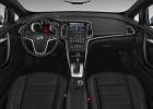 43 New New 2019 Buick Cascada Release Date Spy Shoot Pictures for New 2019 Buick Cascada Release Date Spy Shoot