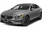 43 New New Volvo No Gas 2019 Specs Redesign by New Volvo No Gas 2019 Specs