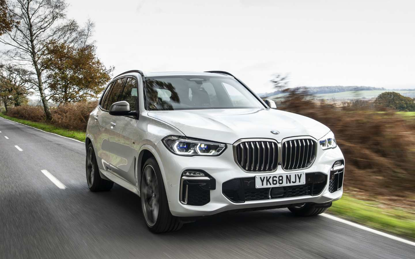 43 New When Is The Bmw X5 2019 Release Date Engine Prices for When Is The Bmw X5 2019 Release Date Engine