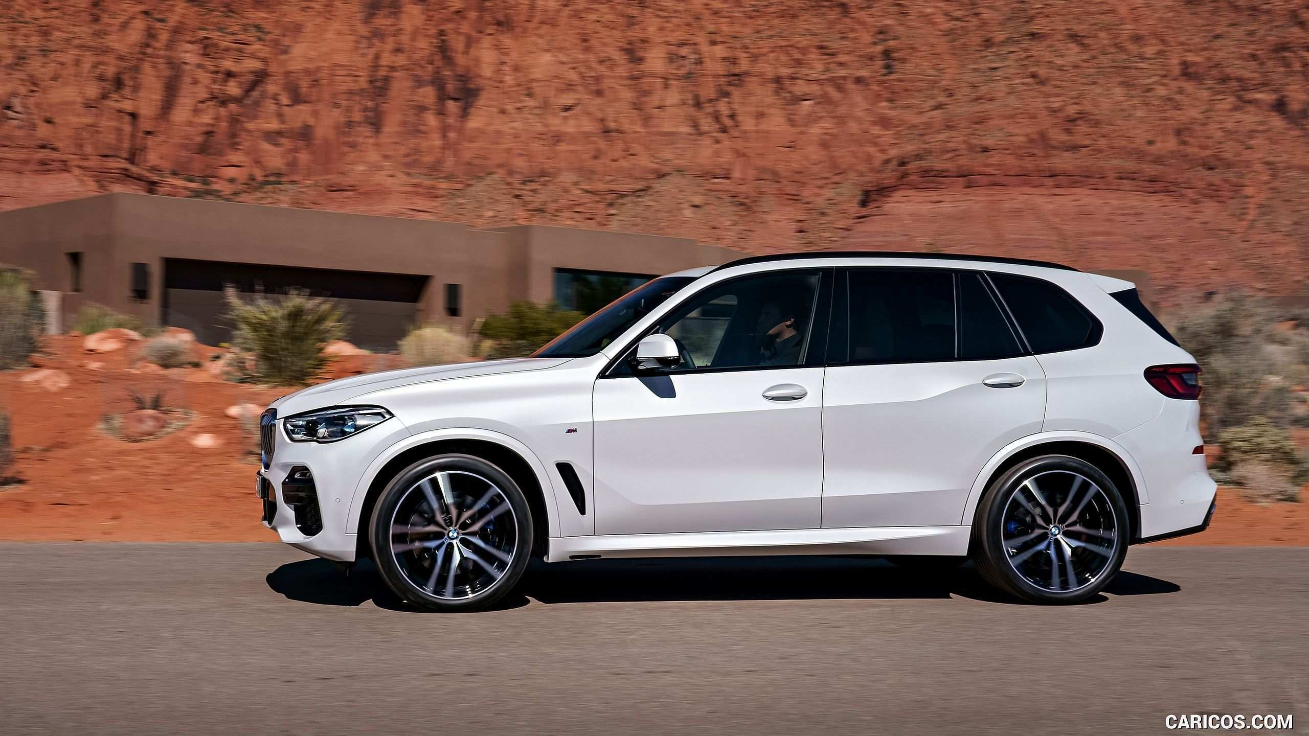 43 The Bmw 2019 X5 Release Date Performance Exterior with Bmw 2019 X5 Release Date Performance