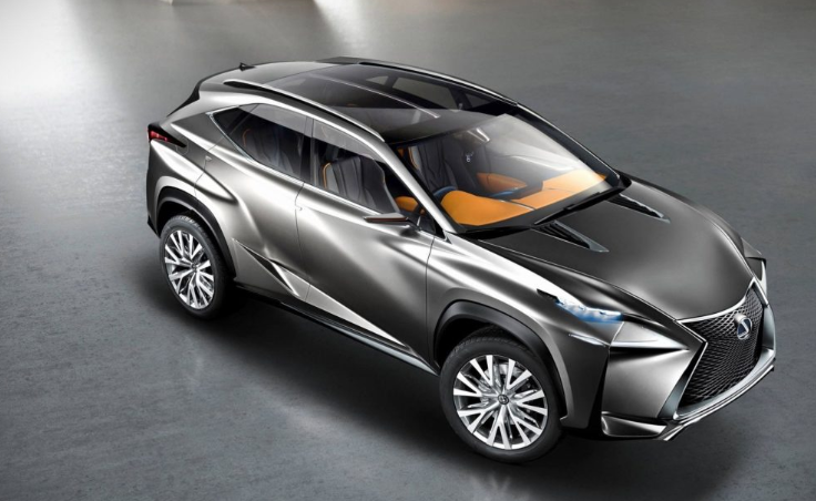 43 The The 2019 Lexus Rx 350 Release Date Price And Release Date Pricing for The 2019 Lexus Rx 350 Release Date Price And Release Date