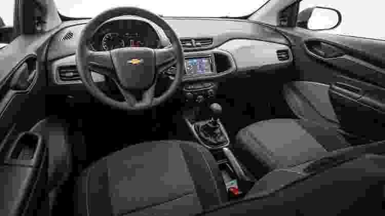 44 All New Best Chevrolet Prisma Joy 2019 Price Picture by Best Chevrolet Prisma Joy 2019 Price