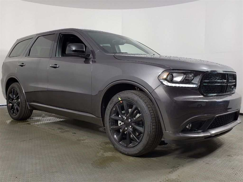 44 Best Review Best Dodge 2019 Limited Spy Shoot Pictures by Best Dodge 2019 Limited Spy Shoot