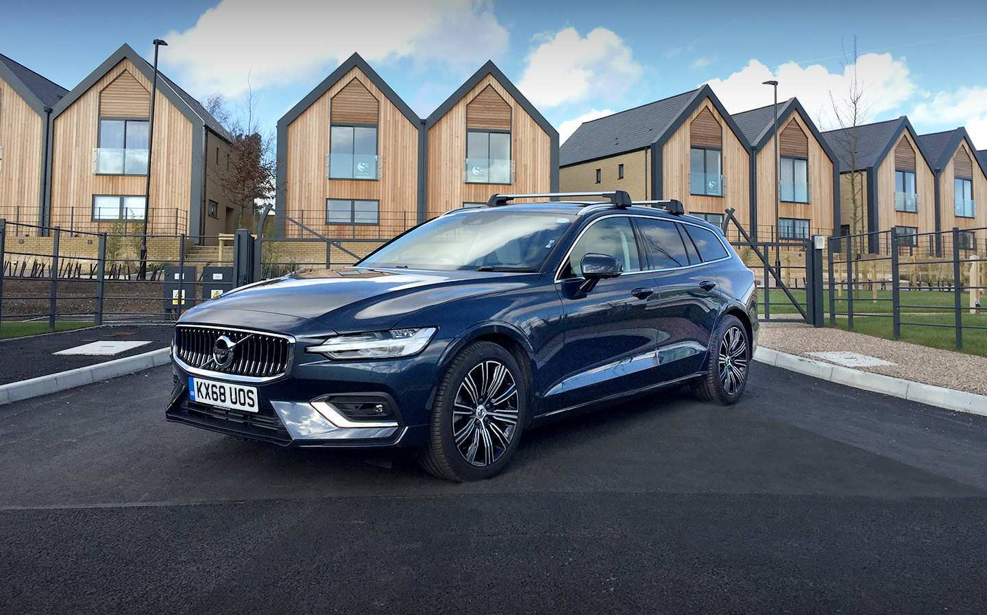 44 Best Review Best Volvo T5 2019 Review Pictures for Best Volvo T5 2019 Review