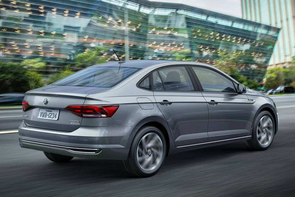 44 Best Review Vento Volkswagen 2019 Images with Vento Volkswagen 2019