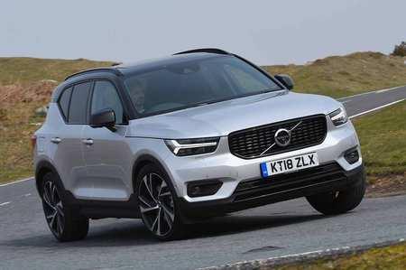 44 Best Review Volvo Diesel 2019 Performance Ratings with Volvo Diesel 2019 Performance