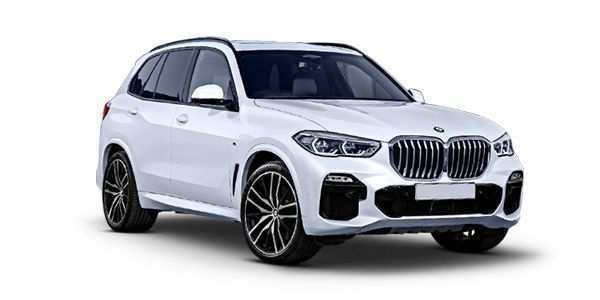 44 Best Review When Is The Bmw X5 2019 Release Date Engine Images by When Is The Bmw X5 2019 Release Date Engine