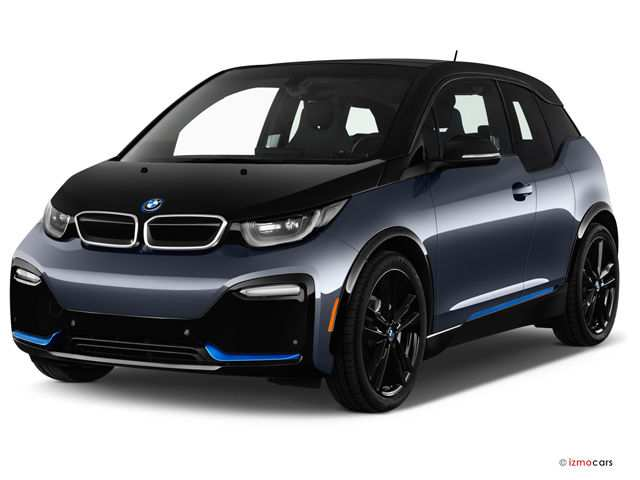 44 Concept of Best Bmw Upcoming Cars 2019 Rumors Prices for Best Bmw Upcoming Cars 2019 Rumors