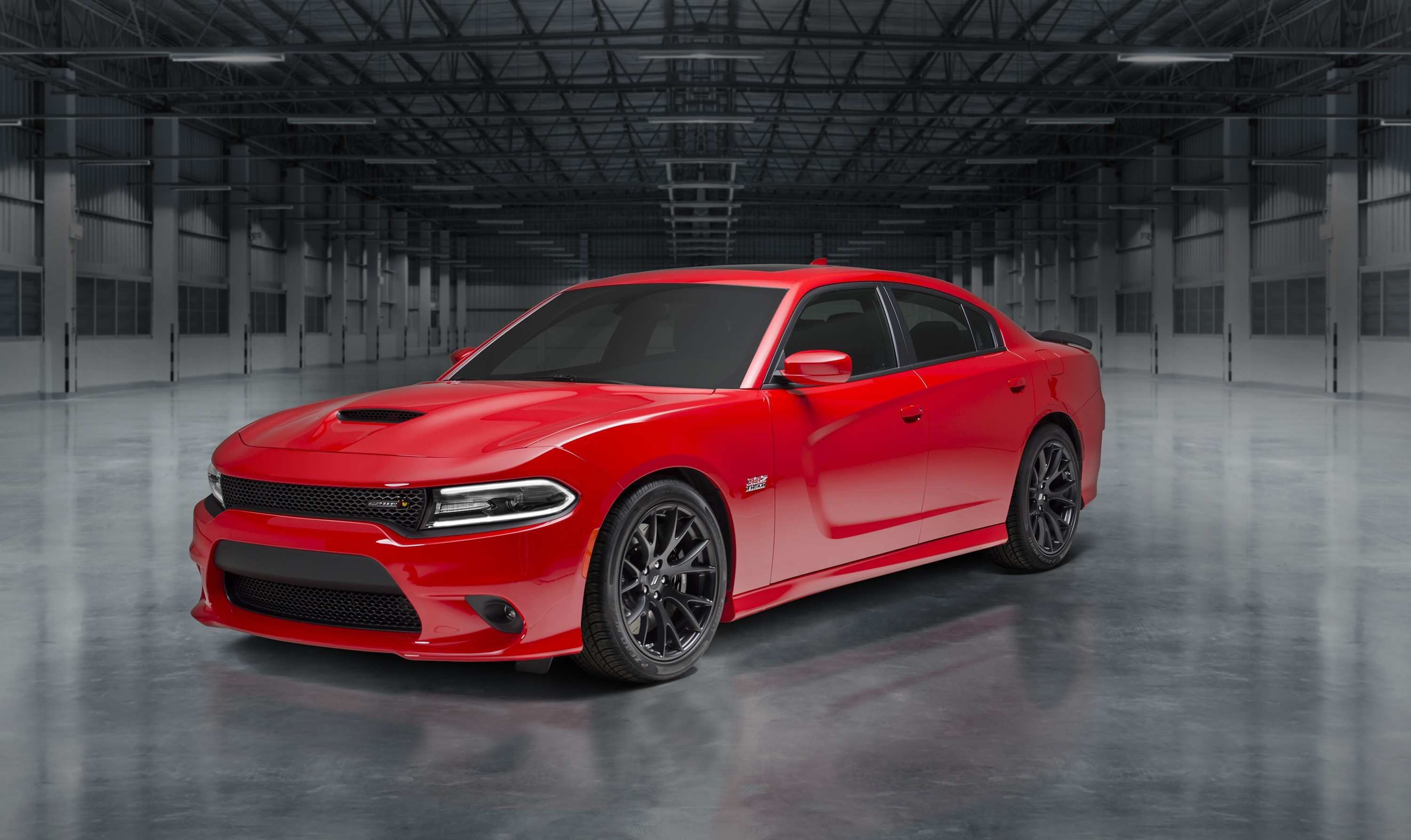 44 Concept of Best Release Date For 2019 Dodge Charger Price And Review Performance and New Engine with Best Release Date For 2019 Dodge Charger Price And Review