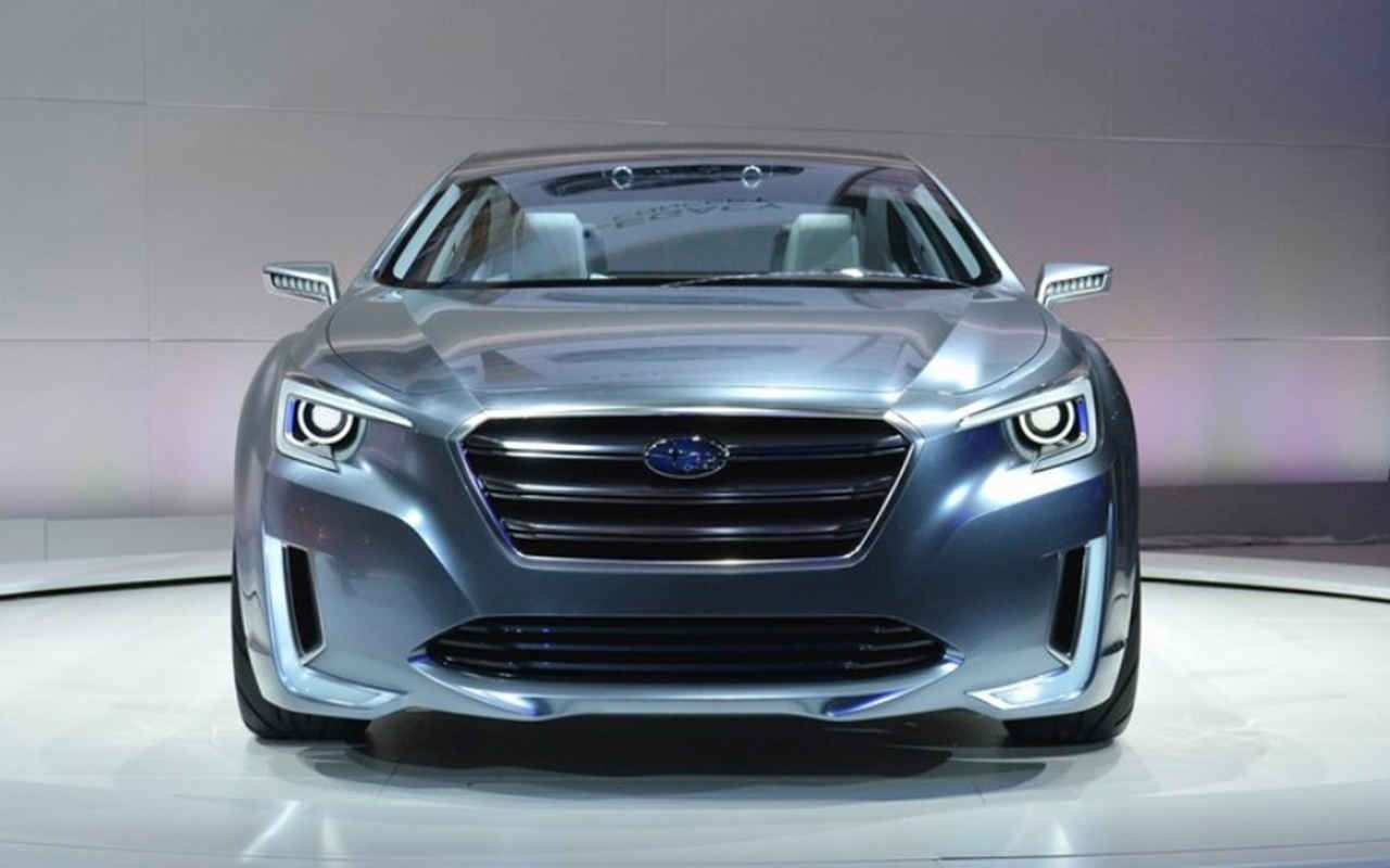44 Concept of Best Subaru 2019 Legacy New Release Prices by Best Subaru 2019 Legacy New Release