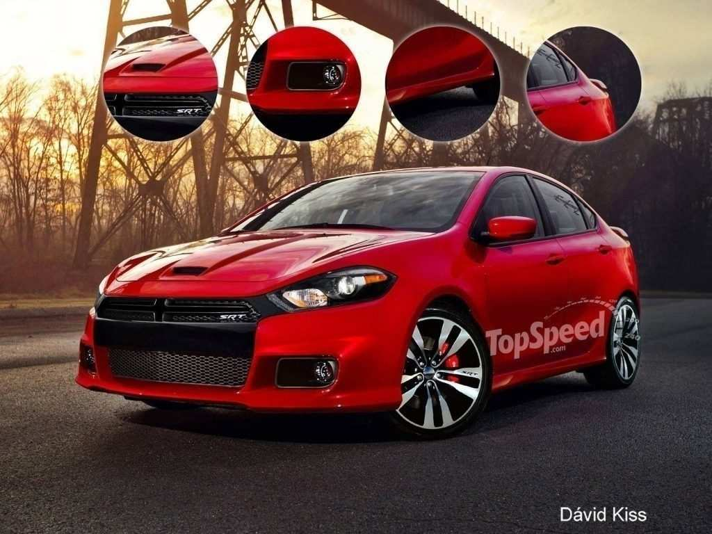 44 Concept of The Dodge 2019 Dart Review And Release Date First Drive with The Dodge 2019 Dart Review And Release Date