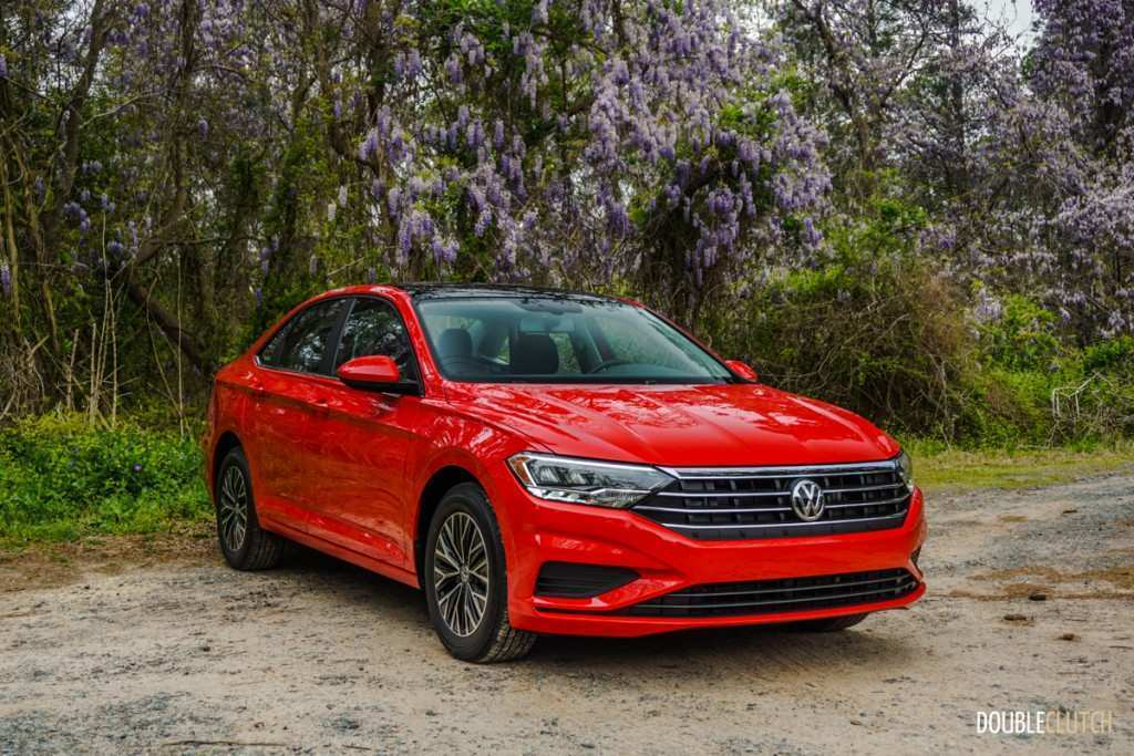 44 Concept of Vw Jetta 2019 Canada Ratings for Vw Jetta 2019 Canada