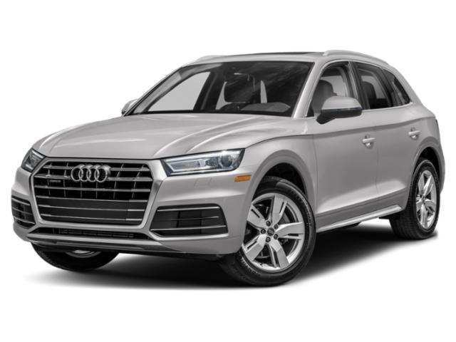 44 Gallery of Best Audi Q5 2019 Release Date Release Date And Specs Exterior and Interior with Best Audi Q5 2019 Release Date Release Date And Specs
