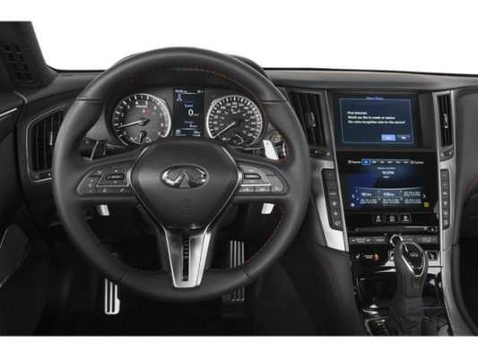 44 Gallery of Infiniti Q50 2019 Interior Engine Prices with Infiniti Q50 2019 Interior Engine