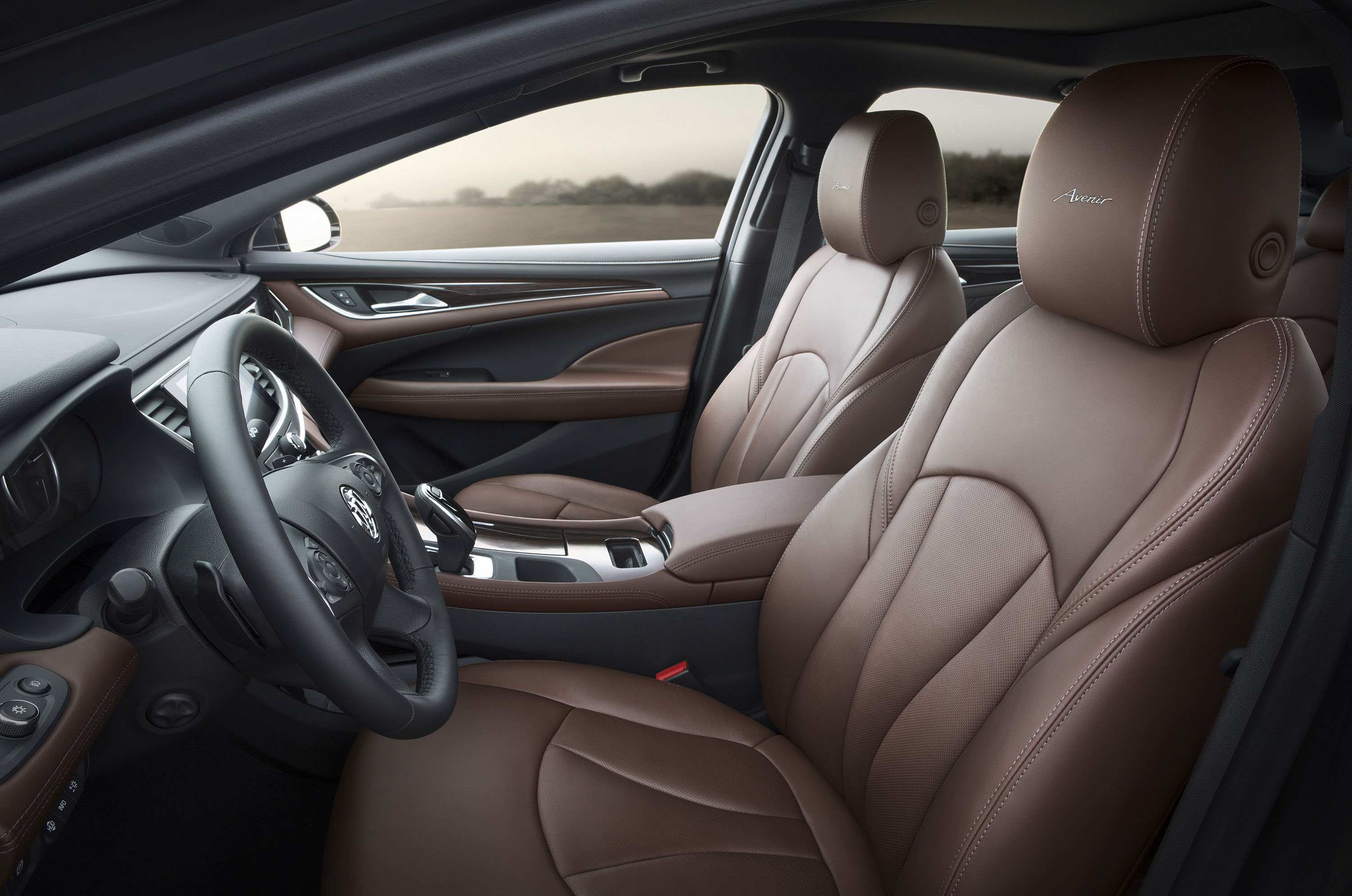 44 Gallery of New Buick Lacrosse 2019 Reviews Concept Redesign And Review Research New by New Buick Lacrosse 2019 Reviews Concept Redesign And Review