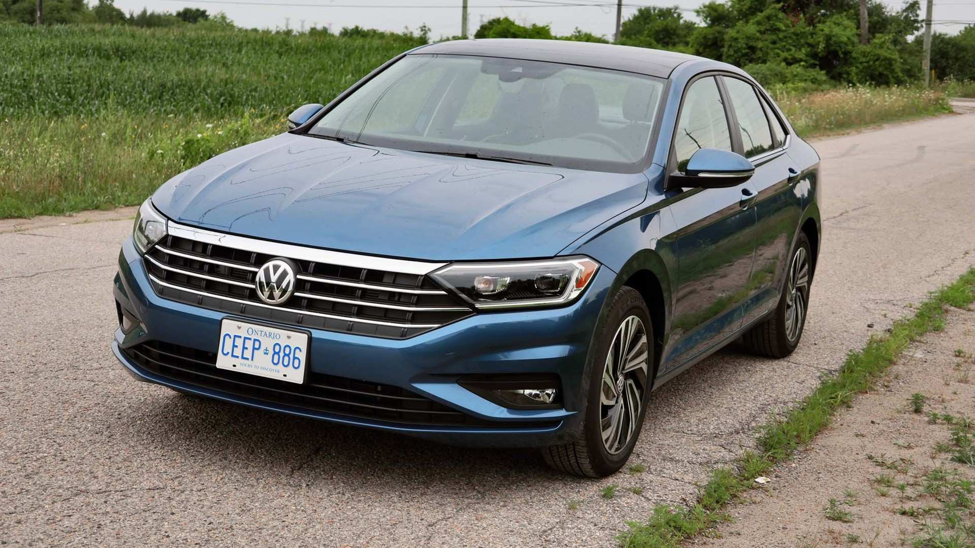 44 Gallery of Volkswagen Hybrid 2019 Performance And New Engine Price and Review with Volkswagen Hybrid 2019 Performance And New Engine
