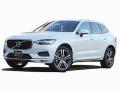 44 Great New 2019 Volvo Xc60 Exterior Styling Kit Price And Release Date Concept for New 2019 Volvo Xc60 Exterior Styling Kit Price And Release Date
