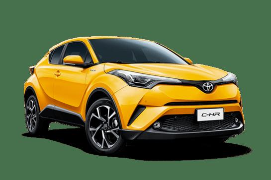 44 Great Toyota 2019 Crv Price History by Toyota 2019 Crv Price