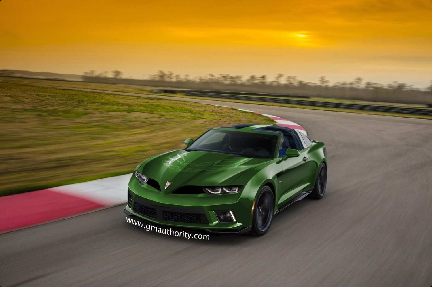 44 New Best 2019 Buick Firebird And Trans Am Specs And Review Configurations with Best 2019 Buick Firebird And Trans Am Specs And Review