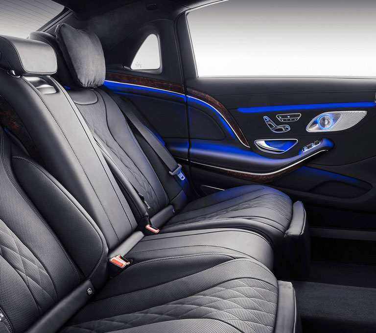 44 New New Mercedes 2019 S Class Release Date Overview Prices by New Mercedes 2019 S Class Release Date Overview