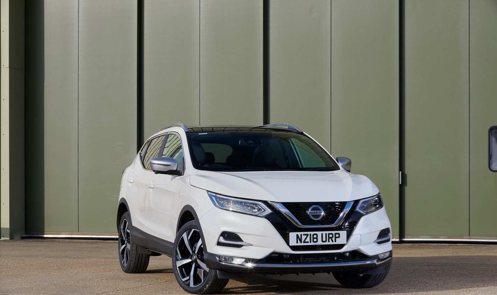 44 New New Nissan Qashqai 2019 Youtube New Engine Release Date by New Nissan Qashqai 2019 Youtube New Engine