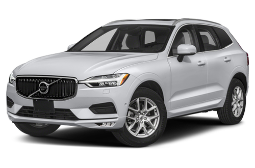 44 New New Volvo Xc60 2019 Manual Specs Spesification for New Volvo Xc60 2019 Manual Specs