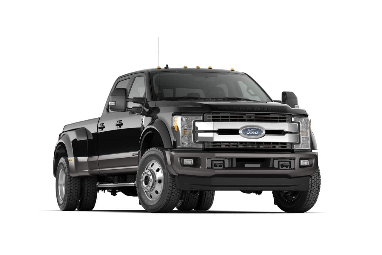 44 The Best 2019 Ford F 450 King Ranch Picture History by Best 2019 Ford F 450 King Ranch Picture