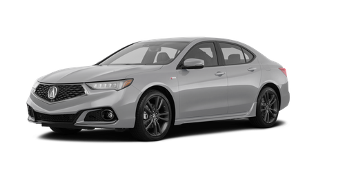 44 The New Acura 2019 Lease Exterior Specs for New Acura 2019 Lease Exterior