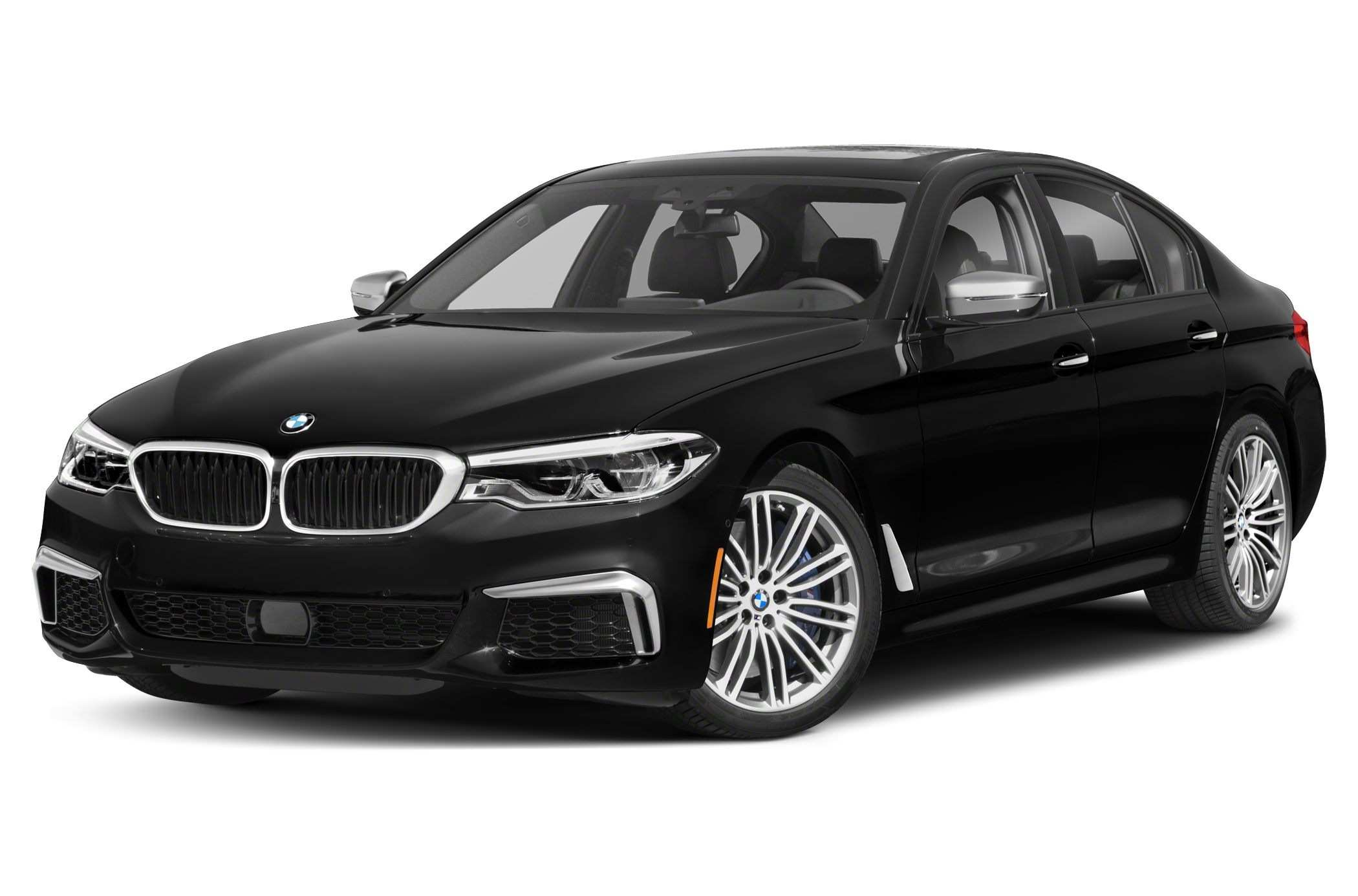 44 The New Bmw 2019 When Redesign Price And Review Rumors by New Bmw 2019 When Redesign Price And Review