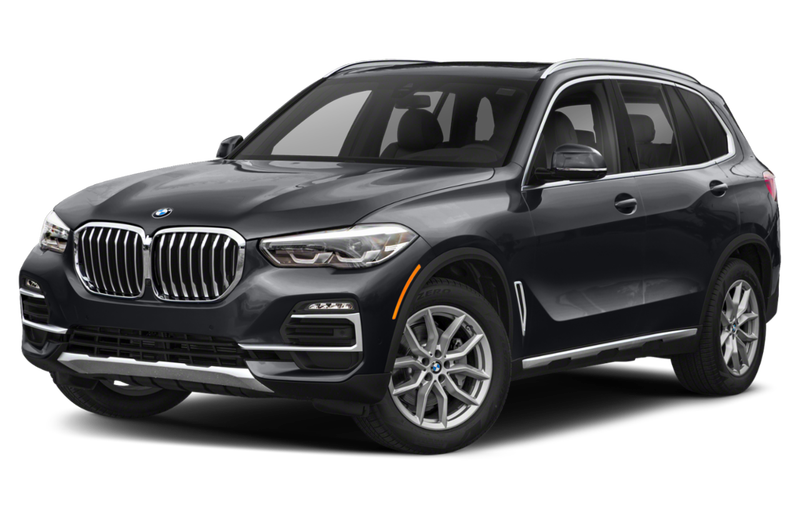 45 All New Bmw X5 2019 Price Usa First Drive Price Performance And Review Engine for Bmw X5 2019 Price Usa First Drive Price Performance And Review