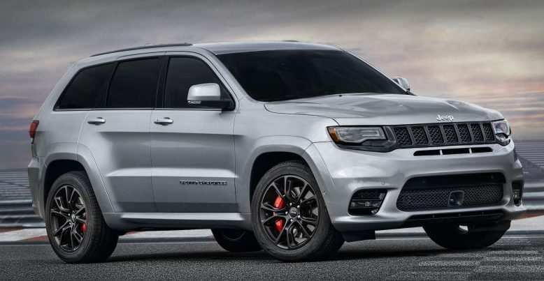 45 All New New 2019 Jeep Cherokee Horsepower Release Specs And Review Specs and Review for New 2019 Jeep Cherokee Horsepower Release Specs And Review