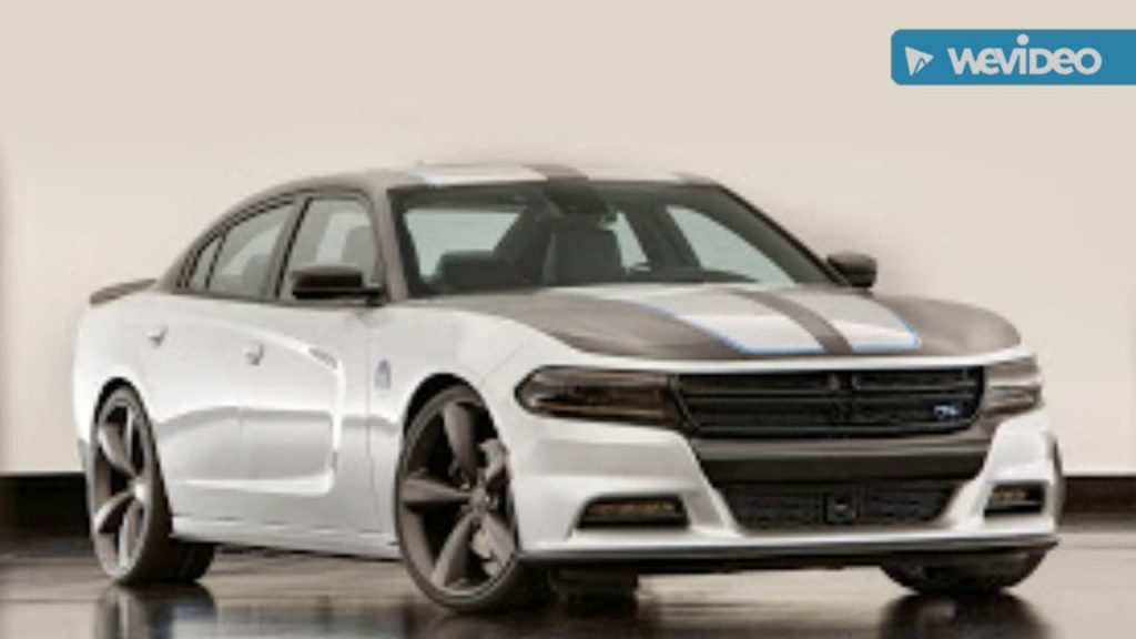 45 All New The Dodge Charger 2019 Concept Spy Shoot Redesign by The Dodge Charger 2019 Concept Spy Shoot