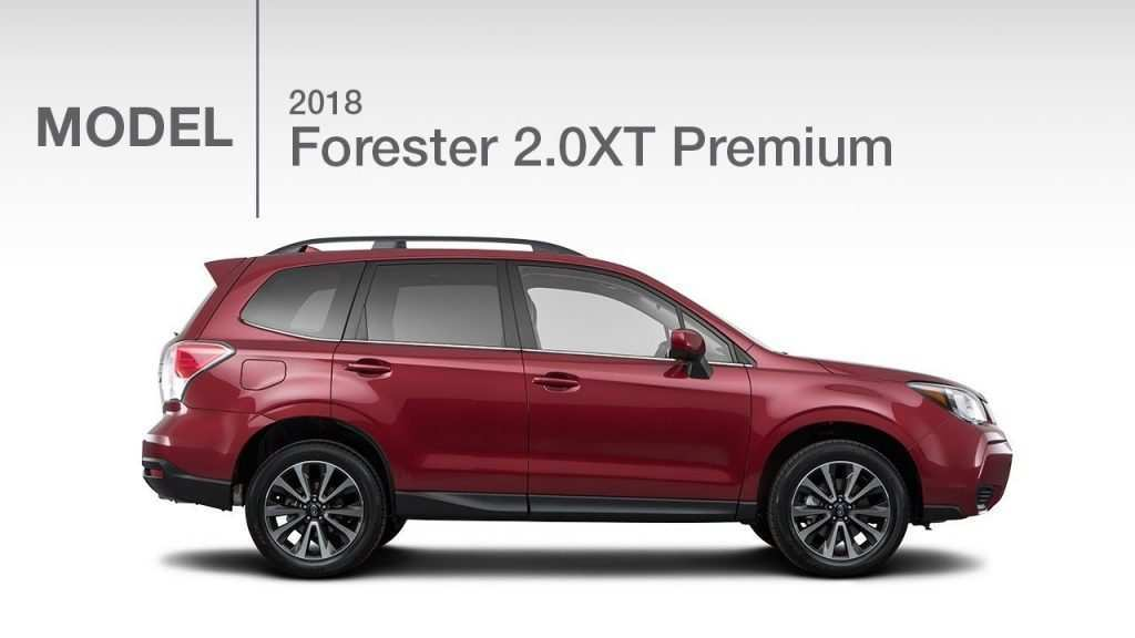 45 All New The Release Date Of Subaru 2019 Forester Picture Release Date And Review Review with The Release Date Of Subaru 2019 Forester Picture Release Date And Review