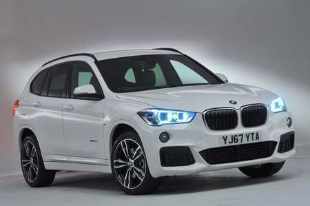 45 All New The X1 Bmw 2019 Price And Review Price for The X1 Bmw 2019 Price And Review