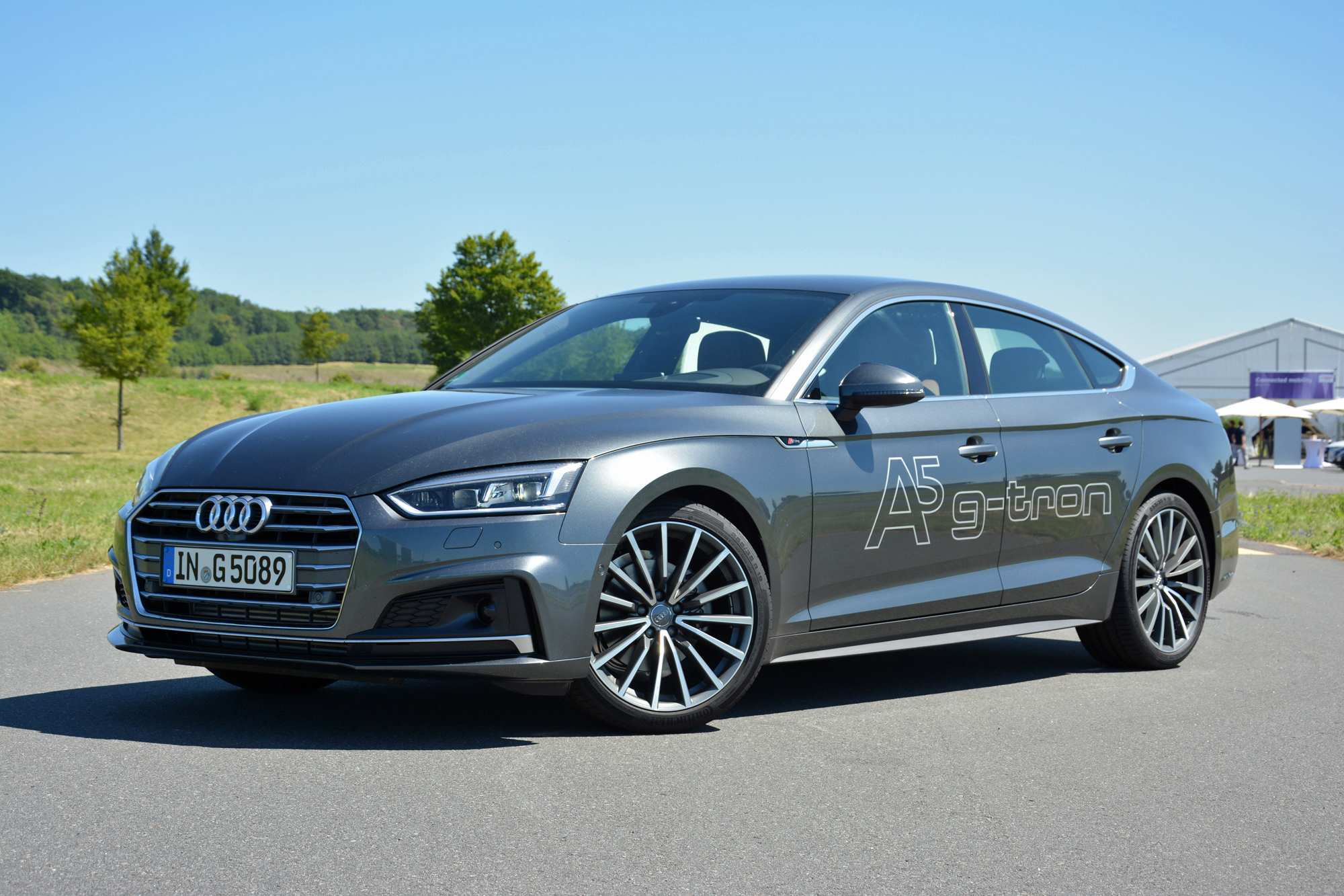 45 Best Review Best 2019 Audi Order Guide First Drive Style by Best 2019 Audi Order Guide First Drive