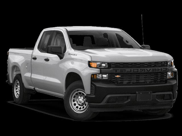 45 Best Review Best 2019 Chevrolet Silverado 2500Hd Wt Redesign Photos by Best 2019 Chevrolet Silverado 2500Hd Wt Redesign